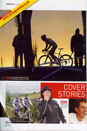 CyclingWeekly1